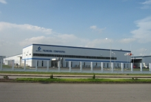 FUJIKURA VIETNAM FACTORY (JAPAN)